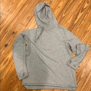 Nike SB Hoodie lightweight